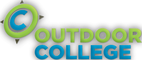 Outdoor College