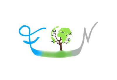 EN Partner Logos