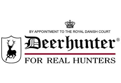 OC Förderer Deerhunter