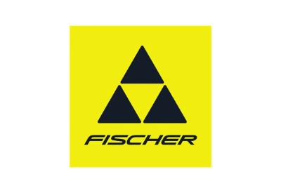 OC Förderer Fischer