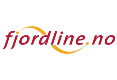 OC Förderer Logo Fjordline