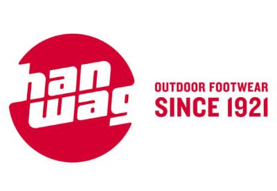OC Förderer Logo HanWag