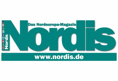 OC Förderer Logo Nordis