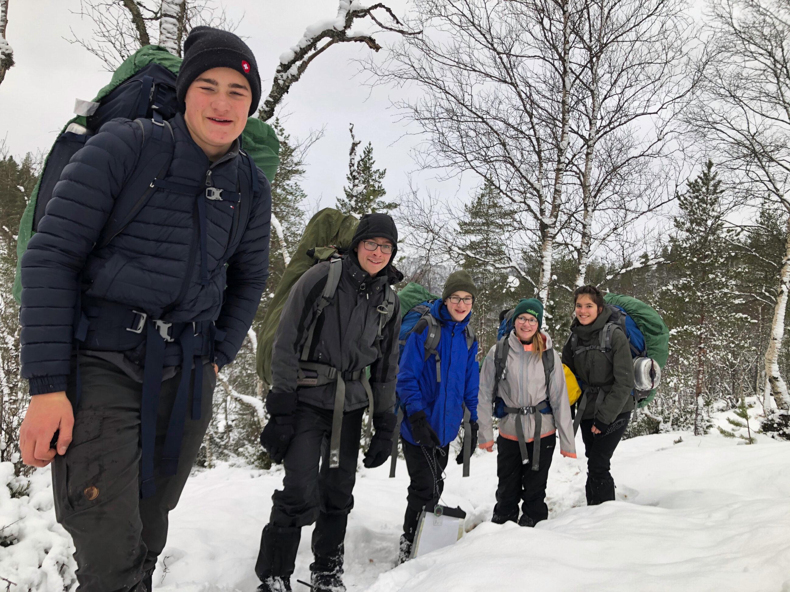 Monatsbericht Dezember 2020 Outdoor College 2 scaled